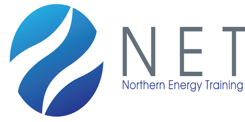Northern Energy Training