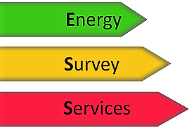 Energy Survey Services